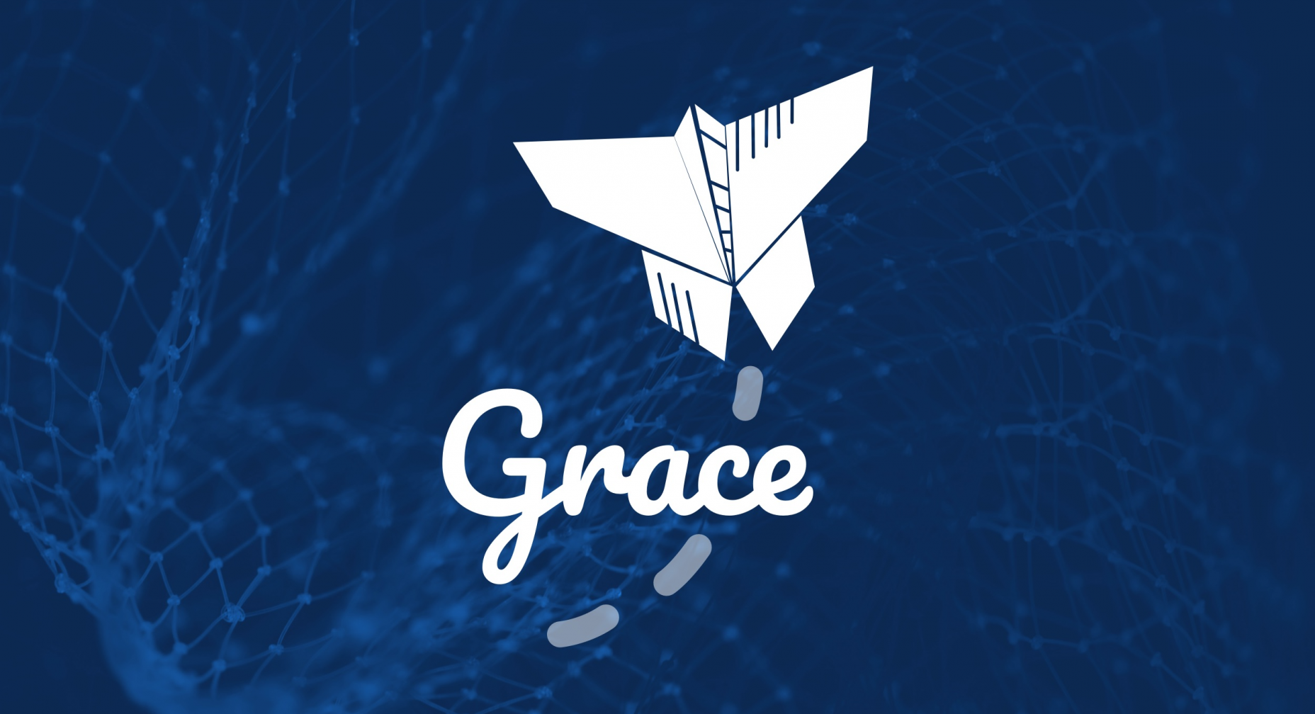 GRACE website